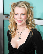 This is an image of Photograph & Poster of Kim Basinger 285728