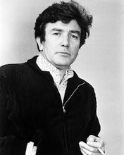 This is an image of Photograph & Poster of Albert Finney 199216