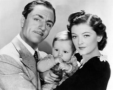 This is an image of Photograph & Poster of The Thin Man 199336