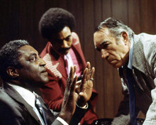 This is an image of Photograph & Poster of Across 110th Street 290550