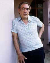 This is an image of Photograph & Poster of Anthony Quinn 290560