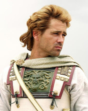 This is an image of Photograph & Poster of Colin Farrell 290630