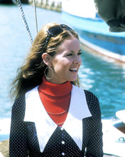 This is an image of Photograph & Poster of Shelley Fabares 290680