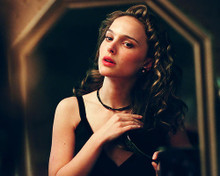 This is an image of Photograph & Poster of Natalie Portman 290685
