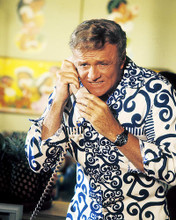 This is an image of Photograph & Poster of Brian Keith 290695