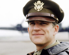 This is an image of Photograph & Poster of Matthew Modine 290704
