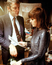 This is an image of Photograph & Poster of Klute 290716