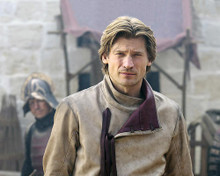This is an image of Photograph & Poster of Coster-Waldau 290756