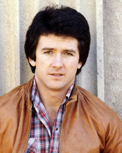 This is an image of Photograph & Poster of Patrick Duffy 290801