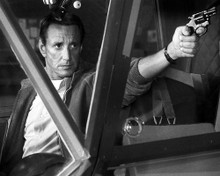 This is an image of Photograph & Poster of Roy Scheider 199667