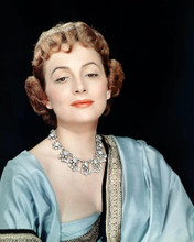 This is an image of Photograph & Poster of Olivia De Havilland 290855