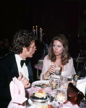 This is an image of Photograph & Poster of Elizabeth Montgomery 290883