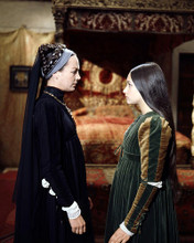 This is an image of Photograph & Poster of Romeo and Juliet 290891