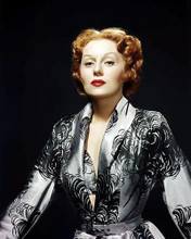 This is an image of Photograph & Poster of Rhonda Fleming 290914