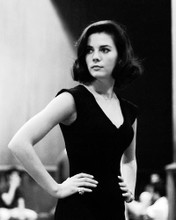 This is an image of Photograph & Poster of Natalie Wood 199952