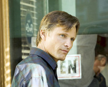 This is an image of Photograph & Poster of Viggo Mortensen 292293