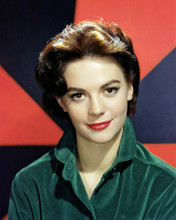 This is an image of Photograph & Poster of Natalie Wood 292791