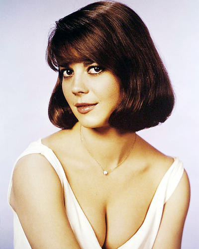 This is an image of Photograph & Poster of Natalie Wood 292339
