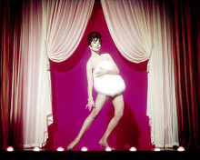 This is an image of Photograph & Poster of Natalie Wood 292359