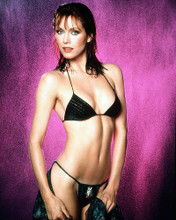 This is an image of Photograph & Poster of Tanya Roberts 292362