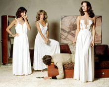 This is an image of Photograph & Poster of Charlies Angels 291979