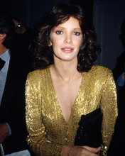This is an image of Photograph & Poster of Jaclyn Smith 291959