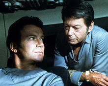 This is an image of Photograph & Poster of Star Trek the Motion Picture 291961