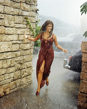 This is an image of Photograph & Poster of Claudia Cardinale 291531
