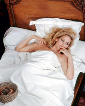 This is an image of Photograph & Poster of Ursula Andress 291451