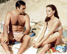 This is an image of Photograph & Poster of Thunderball 291475