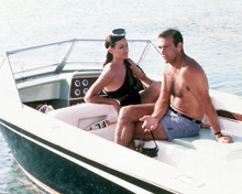 This is an image of Photograph & Poster of Thunderball 291494