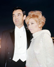 This is an image of Photograph & Poster of Kim Novak 291170