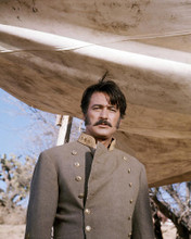 This is an image of Photograph & Poster of Rock Hudson 291185