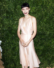 This is an image of Photograph & Poster of Rooney Mara 291251