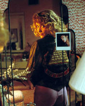 This is an image of Photograph & Poster of Rosanna Arquette 291284