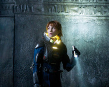 This is an image of Photograph & Poster of Noomi Rapace 291294