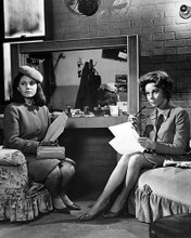 This is an image of Photograph & Poster of Valley of the Dolls 199493