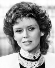 This is an image of Photograph & Poster of Gabrielle Drake 199540