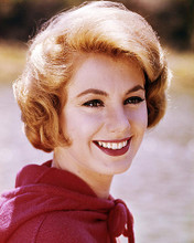 This is an image of Photograph & Poster of Shirley Jones 291435