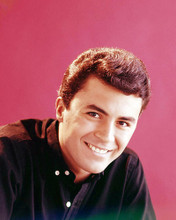 This is an image of Photograph & Poster of James Darren 291420