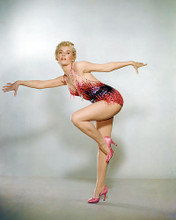 This is an image of Photograph & Poster of Sheree North 291433