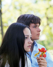 This is an image of Photograph & Poster of Romeo and Juliet 291397