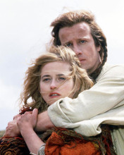 This is an image of Photograph & Poster of Highlander 291585