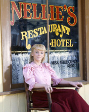 This is an image of Photograph & Poster of Little House on the Prairie 291790