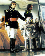 This is an image of Photograph & Poster of Buck Rogers 291724