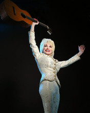 This is an image of Photograph & Poster of Dolly Parton 291736