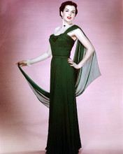 This is an image of Photograph & Poster of Ann Miller 292762