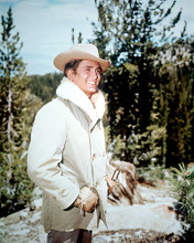 This is an image of Photograph & Poster of Bonanza 291753
