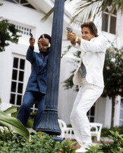 This is an image of Photograph & Poster of Miami Vice 291701