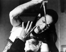 This is an image of Photograph & Poster of Martine Beswick 199771